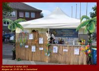2013_Gourmetfest-NHt9463