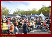 2013_Gourmetfest-NHt9464