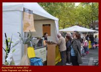 2013_Gourmetfest-NHt9465