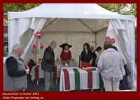 2013_Gourmetfest-NHt9466