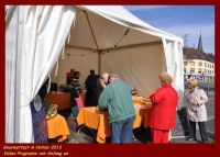 2013_Gourmetfest-NHt9470