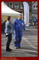 2013_Gourmetfest-NHt9474