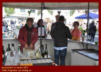 2013_Gourmetfest-NHt9475